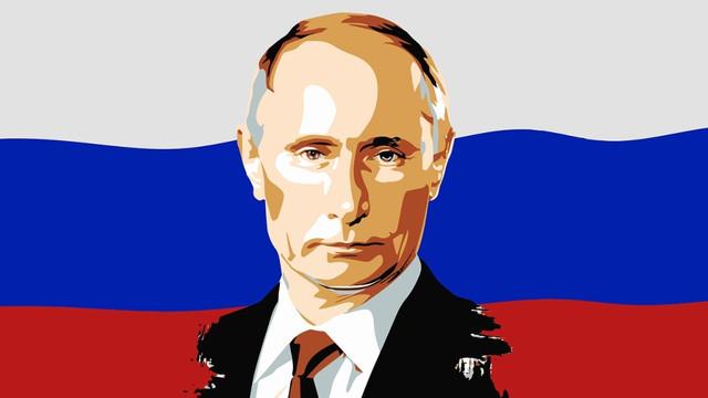 SONDAJ | Majoritatea cetăţenilor ruşi chestionaţi consideră că autorităţile Rusiei se tem de criticile postate pe internet