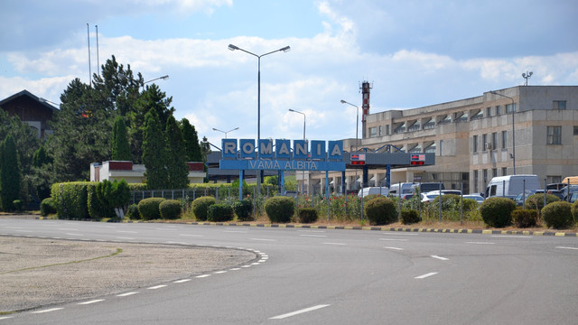 Vămile din R.Moldova și România vor activa în regim sporit pentru a face față fluxului de călători în perioada sărbătorilor pascale