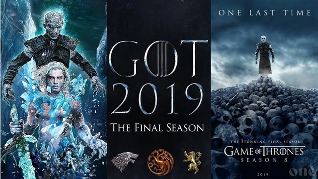 Game of Thrones   Motivul pentru care fanii ar putea fi dezamăgiți de ultimul sezon