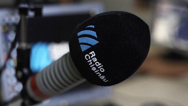 Radio Chișinău ANGAJEAZĂ Asistent Manager (secretară)