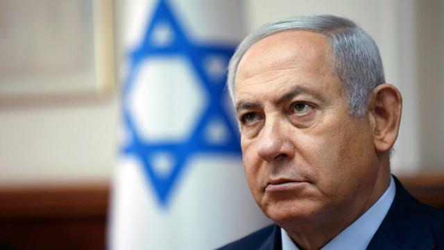 Israel | Prim-ministrul Benjamin Netanyahu şi-a asigurat sprijinul majorităţii pentru formarea viitorului guvern