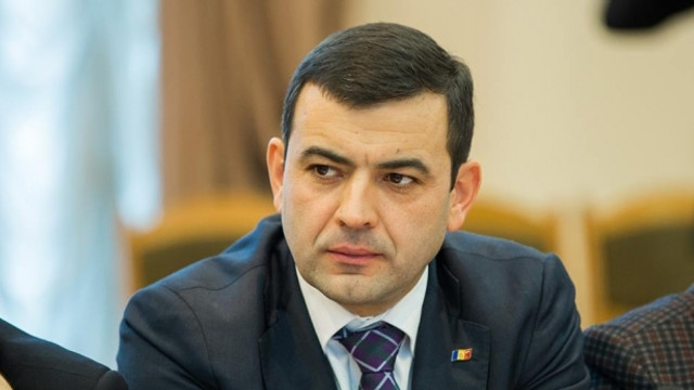 Interconectarea rețelelor electrice cu România va permite atât importul, cât și exportul de energie, declară Chiril Gaburici