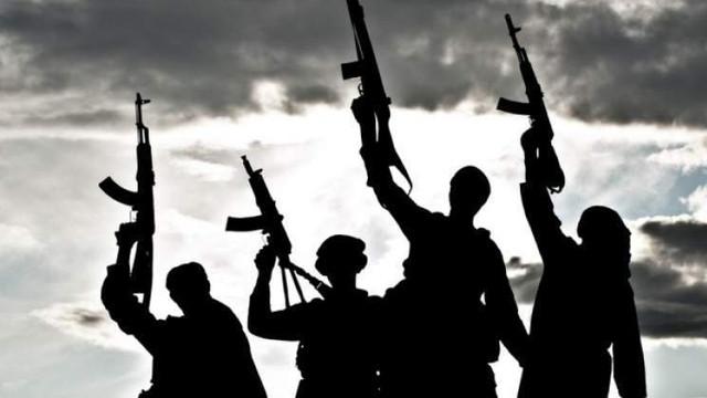 ISIS se teme de coronavirus și le cere membrilor să stea departe de Europa