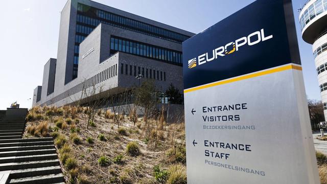 Europol a anunțat care este cea mai mare amenințare la adresa securității Europei