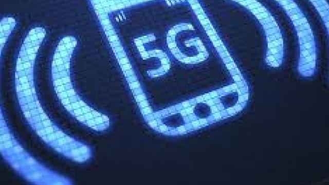 Ministrul britanic susţine că nu s-a luat o decizie finală în privinţa viitoarei reţele 5G a Marii Britanii