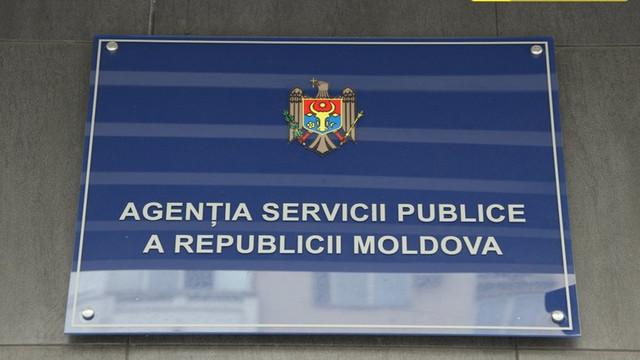 Care va fi programul de activitate al Agenției Servicii Publice în perioada Sărbătorilor de Paști