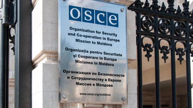R.Moldova va prelua din experiența statelor OSCE în promovarea diversității lingvistice