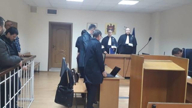 Șapte ani de la crima din Codrii Orheiului. Decizia Curții de Apel Chișinău (ZdG)