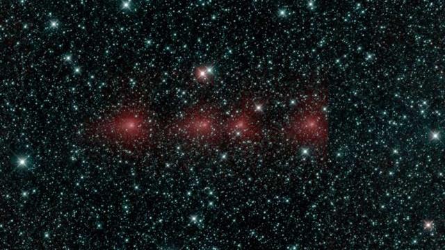 NASA pregăteşte o strategie pentru a apăra Pământul de impactul unor asteroizi