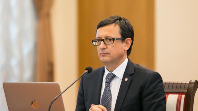 Guvernatorul BNM, Octavian Armașu, a recunoscut că nu a fost recuperat niciun leu din banii furați din cele trei bănci
