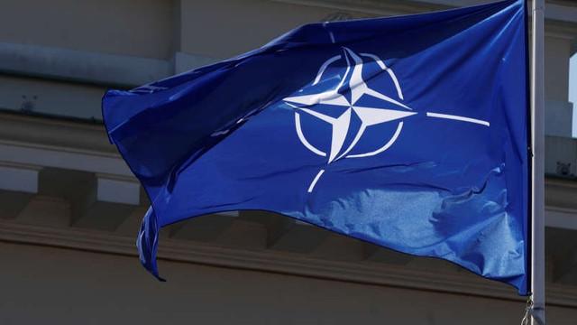 Rusia şi NATO au încetat complet cooperarea pe liniile militară şi civilă