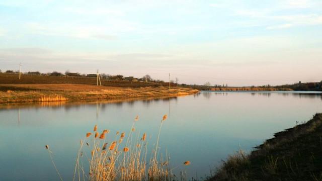 Kievul sistează lucrările la construcția hidrocentralelor pe Nistru, iar R.Moldova vrea să aibă o garanție internațională că regulile vor fi respectate