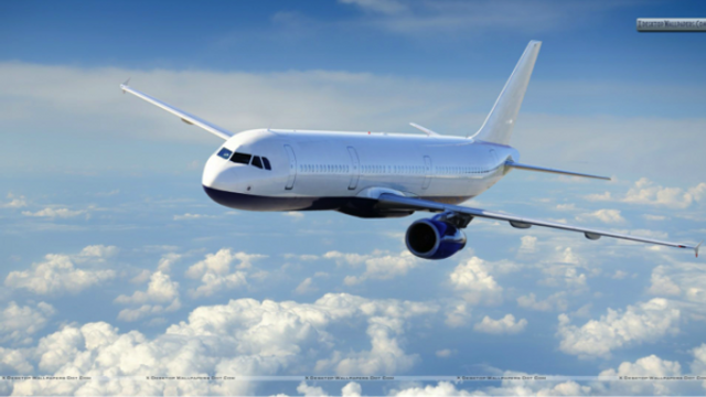 Comisia Europeană | Lista neagră a companiilor aeriene care nu îndeplinesc standardele internaţionale de siguranţă