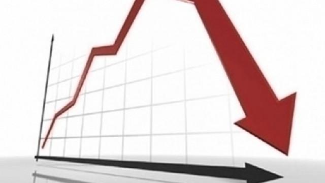 EXPERT, despre ce a cauzat eșecurile economice ale R.Moldova
