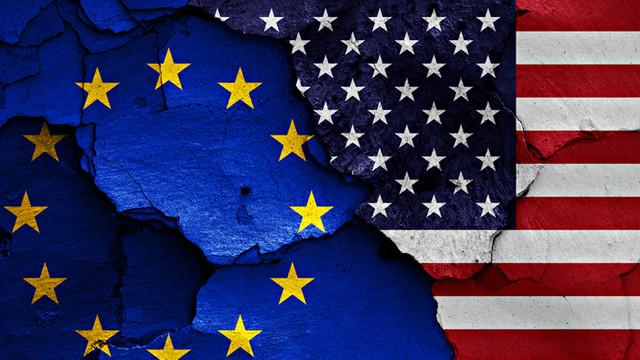 Donald Trump: SUA vor impune tarife vamale de 11 miliarde de dolari produselor din Uniunea Europeană