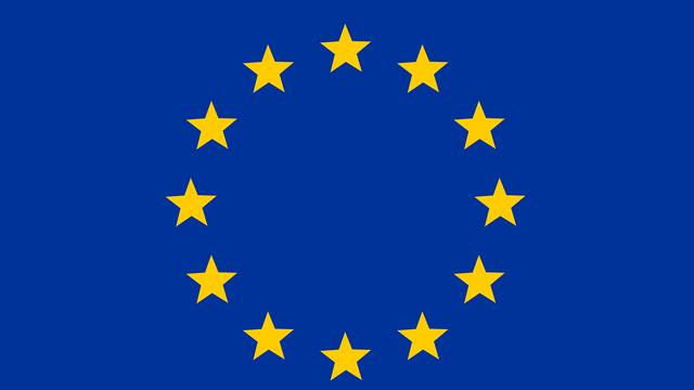 Uniunea Europeană vine în susținerea exportatorilor din Republica Moldova