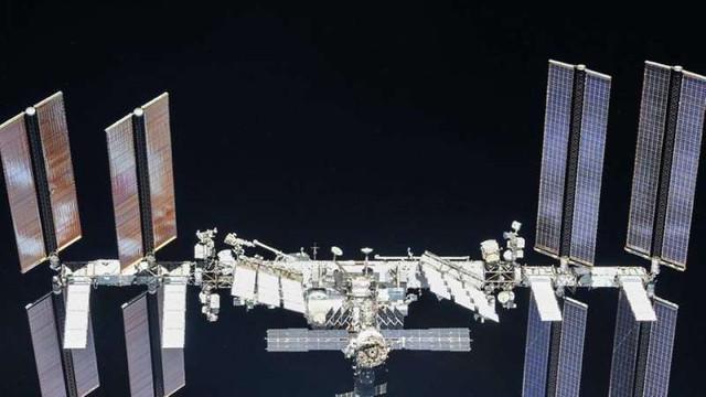 Boeing amână pentru luna august primul zbor cu rol de testare a capsulei sale pentru astronauţi