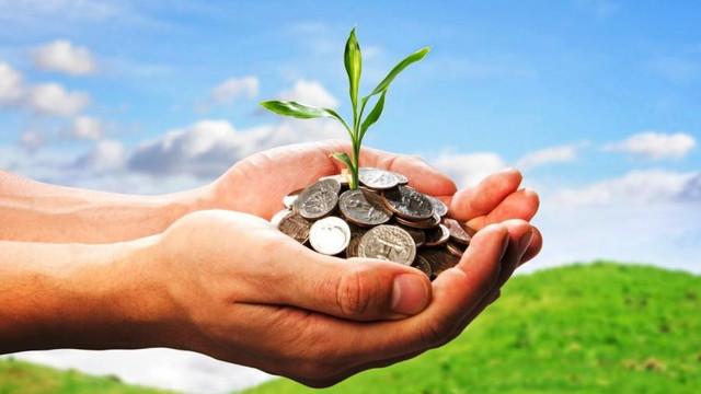 Un expert spune care sunt principalele impedimente în dezvoltarea economică a localităților din R.Moldova