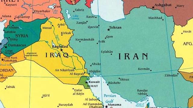 Iranul va negocia cu SUA, doar dacă America va renunța la presiuni