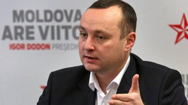 Vlad Bătrîncea a anunțat când se întrunește Consiliul republican al PSRM și ce subiecte vor fi discutate