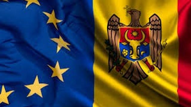 În Găgăuzia a fost finalizat proiectul Uniunii Europene de dezvoltare a societăţii civile