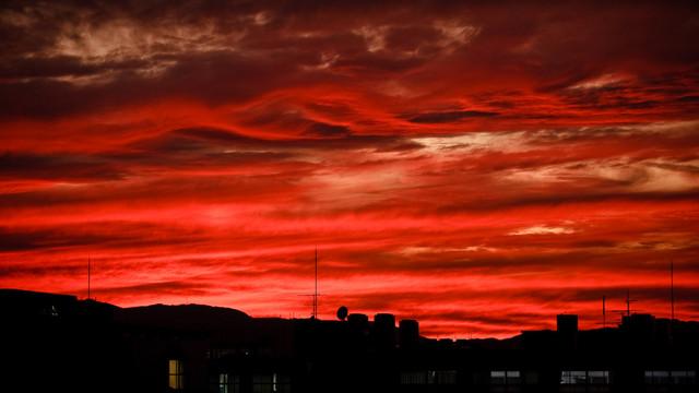 Încălzire globală | Un viitor sumbru scris în trecut: Savanții consideră că trebuie să tragem învățăminte din Pliocen
