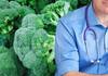 În broccoli există o proteină care ar putea face parte din arma anticancer