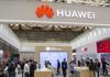 New York Times | Cazul Huawei-Google. Războiul Rece tehnologic dintre SUA şi China generează apariţia unei noi Cortine de Fier