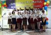 VIDEO | Ziua Românilor de Pretutindeni a fost sărbătorită la Comrat