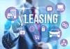 Valoarea mijloacelor fixe acordate în leasing s-a ridicat în 2018 la 1,583 miliarde de lei
