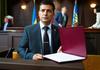Decretul lui Zelenski privind dizolvarea Parlamentului ucrainean, contestat la Curtea Constituţională de la Kiev