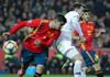 FIFA abandonează ideea de a avea 48 de echipe naţionale la Campionatul Mondial din 2022