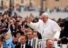 Iaşi | Permisele de acces pentru întâlnirea cu Papa Francisc au fost trimise în parohiile catolice pentru distribuire