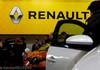 Board-ul Renault se întâlneşte luni pentru a discuta o posibilă alianţă cu Fiat Chrysler (Le Figaro)
