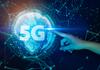 Fondatorul Huawei afirmă că firma, nu afacerea 5G, va fi afectată de