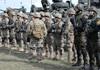 SUA | Pentagonul analizează o cerere de trimitere a 5.000 de trupe în Orientul Mijlociu