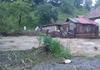 Un milion de lei pentru trei localități din Orhei, afectate de inundații