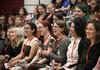 STUDIU | Persoanele de sex feminin obţin rezultate mai bune la matematică în încăperi mai călduroase
