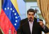 Preşedintele Venezuelei, Nicolas Maduro, propune organizarea de alegeri parlamentare anticipate