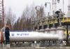 Ucraina a reluat tranzitarea petrolului rusesc prin conducta Prietenia, care alimentează Europa