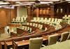 OPINIA juriștilor referitor la termenul când poate fi dizolvat Parlamentul - de la ședința de constituire sau de la validare