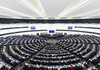 Grupurile politice din Parlamentul European încep tratativele pentru repartizarea posturilor puterii de la Bruxelles