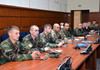 Experții NATO desfășoară un curs anticorupție pentru militarii moldoveni