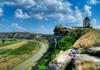 Proiect | Agenții economici din domeniul turismului ar putea activa după noi reguli