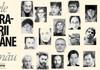 Renumiți autori de proză și poezie participă începând de astăzi la cea de-a V-a ediție a Zilelor Literaturii Române la Chișinău