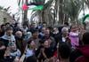 Palestinienii au anunţat că nu vor participa la o conferinţă organizată de SUA asupra unui posibil plan de pace cu Israel