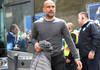 Italienii anunță mutarea lui Guardiola la Juventus: va semna pe 4 iunie și va avea un salariu de 24 de milioane de euro