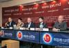 Apel public pentru demisia membrilor CEC și a judecătorilor Curții Constituționale