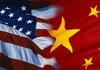 China cere SUA să anuleze sancţiunile antiiraniene care afectează companii chineze