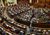 Ucraina | Rada Supremă a votat. Aplicarea Legii privind statutul special al Donbasului a fost prelungită